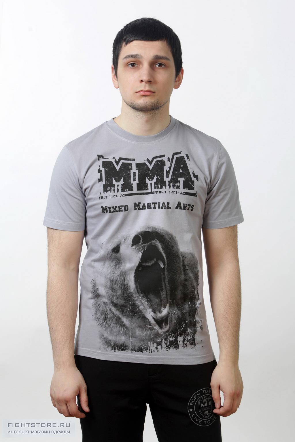 заказать футболку по интернету с надписью адидас