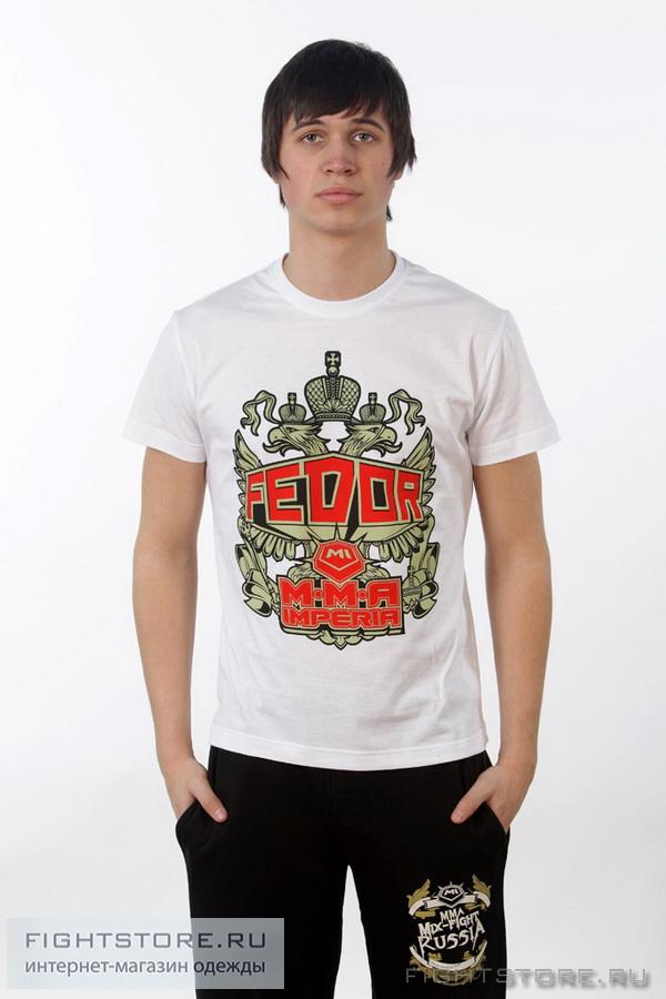 Интернет магазин футболок в Орле