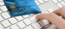 Оплата картами и электронными деньгами