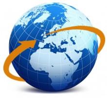 Пересылка отправлений: доставка на большие расстояния без проблем